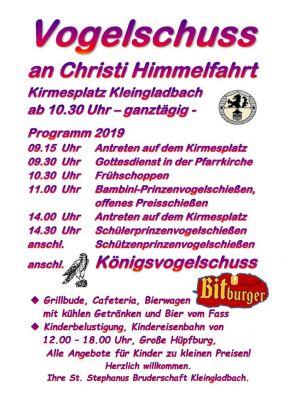 Vogelschussplakat 2019 page 001
