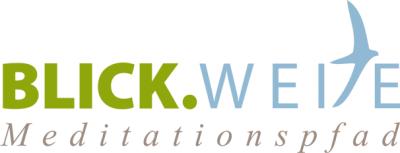 logo wanderung selfkant
